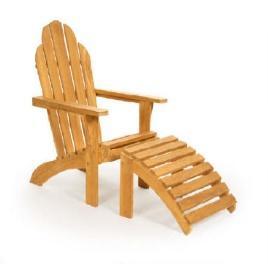 Teak Chair Outdoor