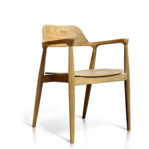 Teak Chair Indoor